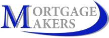 Mortgage Maker's Logo
